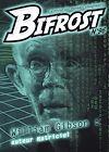Télécharger le livre :  Bifrost n° 96