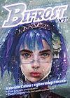Télécharger le livre :  Bifrost n° 97