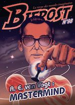 Download this eBook Bifrost n° 98