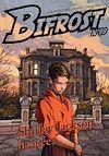 Télécharger le livre :  Bifrost n° 99