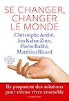 Télécharger le livre :  Se changer, changer le monde