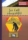 Télécharger le livre :  Le Yeti démystifié