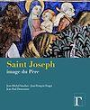 Télécharger le livre :  Saint Joseph