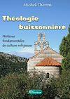 Télécharger le livre :  Théologie buissonnière
