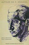 Télécharger le livre :  Autour de Fernand Braudel