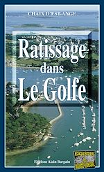 Download this eBook Ratissage dans le Golfe