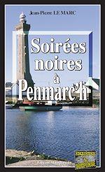 Download this eBook Soirées noires à Penmarc'h