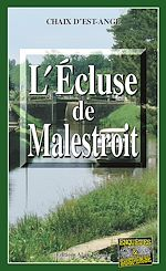 Download this eBook L'Écluse de Malestroit