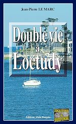 Download this eBook Double vie à Loctudy