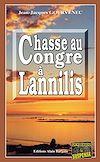 Télécharger le livre :  Chasse au congre à Lannilis