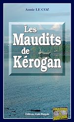 Download this eBook Les Maudits de Kerogan