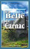 Télécharger le livre :  La Belle de Carnac