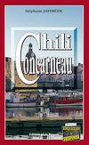 Télécharger le livre :  Chili Concarneau
