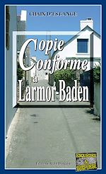 Download this eBook Copie conforme à Larmor-Baden