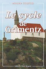 Download this eBook Le Cycle de Grimentz
