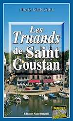 Download this eBook Les truands de Saint-Goustan