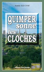 Download this eBook Quimper sonne les cloches