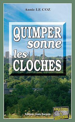 Download the eBook: Quimper sonne les cloches