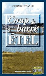 Download this eBook Coup de barre à Étel