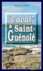 Download this eBook Caval à Saint-Guénolé