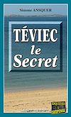 Télécharger le livre :  Téviec, le Secret