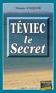 Téléchargez le livre :  Téviec, le Secret