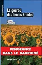 Download this eBook Le gourou des Terres Froides