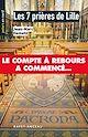 Télécharger le livre : Les 7 prières de Lille