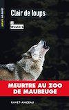 Télécharger le livre :  Clair de loups