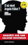 Télécharger le livre :  D'où vient Angela Küber ?