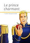Télécharger le livre :  Le prince charmant