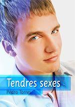 Téléchargez le livre :  Tendres sexes