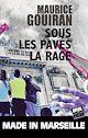 Télécharger le livre : Sous les pavés, la rage