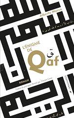 Télécharger cet ebook : L'énigme de Qaf