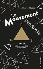 Télécharger cet ebook : Le mouvement pendulaire