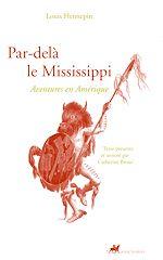 Télécharger cet ebook : Par-delà le Mississippi