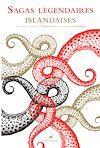 Télécharger le livre :  Sagas légendaires islandaises