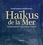 Téléchargez le livre :  Haïkus de la mer