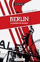 Télécharger le livre : Berlin