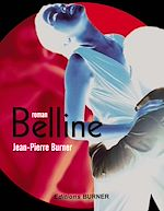 Download this eBook Belline