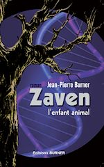 Download this eBook Zaven