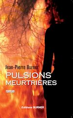 Download this eBook Pulsions meurtrières