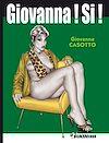 Télécharger le livre :  Giovanna ! Si !
