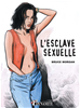 Tlcharger cet eBook : L'esclave sexuelle