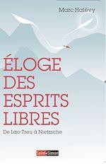Télécharger cet ebook : Eloge des Esprits Libres