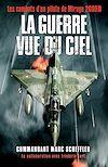 Télécharger le livre :  La guerre vue du ciel