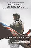 Télécharger le livre :  American Sniper