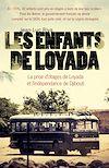 Télécharger le livre :  Les enfants de Loyada