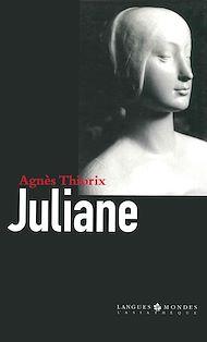 Téléchargez le livre :  Juliane