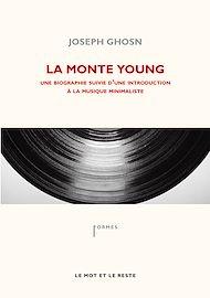 Téléchargez le livre :  La Monte Young